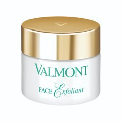 Valmont Face Exfoliant Эксфолиант для лица, 50 мл