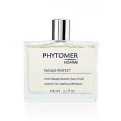 Phytomer Лосьон после бритья Homme Rasage Perfect Soothing Aftershave, 100 мл