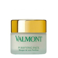 Valmont Очищающая маска для лица Purifying Pack, 50 мл