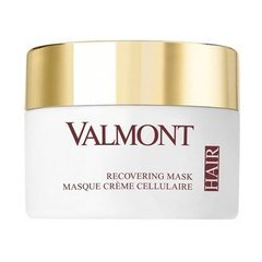 Valmont Восстанавливающая маска для волос Hair Recovering Mask, 200 мл