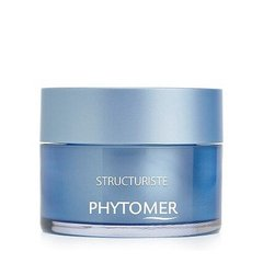 Phytomer Зміцнюючий ліфтинг-крем Structuriste Firming Lift Cream, 50 мл