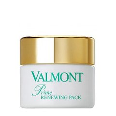 Valmont Prime Renewing Pack Маска Золушки, 50 мл